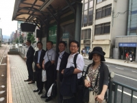 広島ブログ7