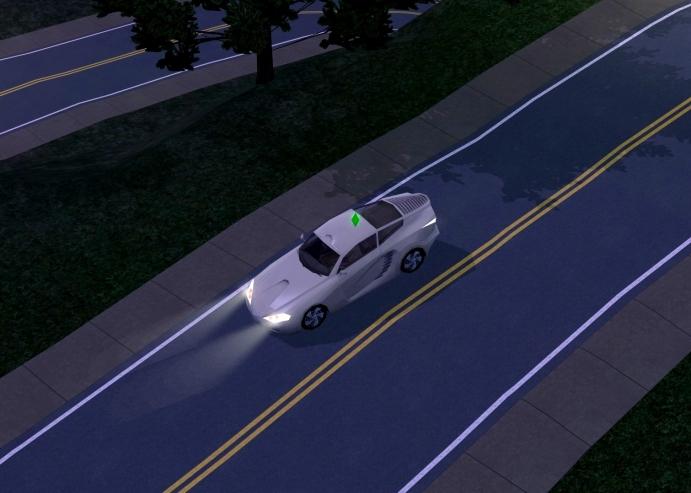 Screenshot-60 (2)