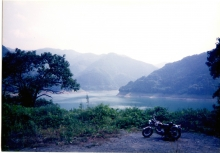 chiisanaaibou5.jpg