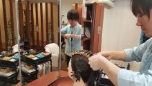 shiazakeu5.jpg