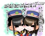 170805Aqoursliviewingmishima_00.jpg