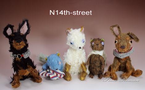 N14th-street_20170806162038a3f.jpg