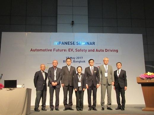 IMG_9786jp seminar