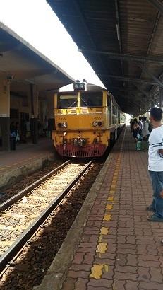 P_20170813_124619go to bangkok