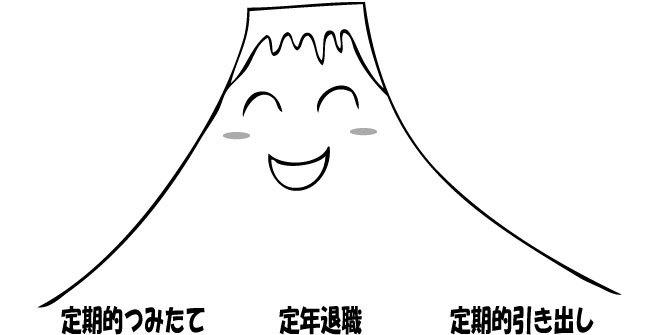 24-富士山