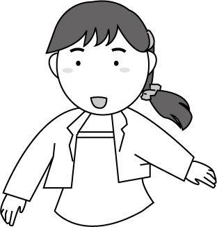 5-田中雛子さん-5