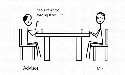 advisor_2017083012375868f.jpg