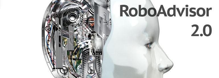 roboadviser2-copy.jpg
