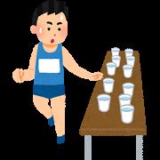 sports_marathon_kyuusui.png