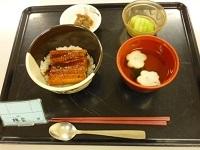 170725うな丼 (1)
