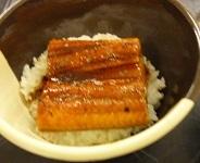 170725うな丼 (2)