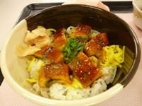 170801うな丼 (1)