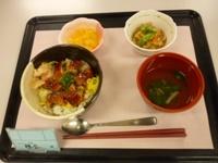 170801うな丼 (2)