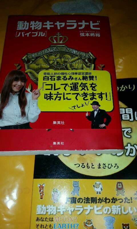 moblog_4e706be8.jpg