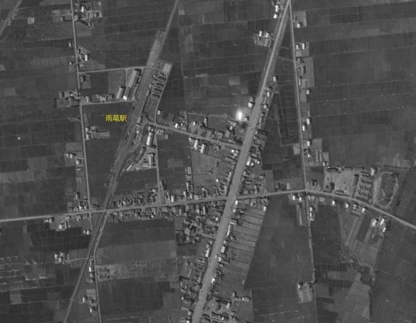 空中写真_雨竜_1963年_MHO632X-C1-10_02
