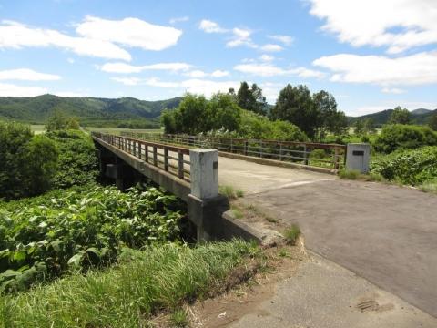 新成生2号橋