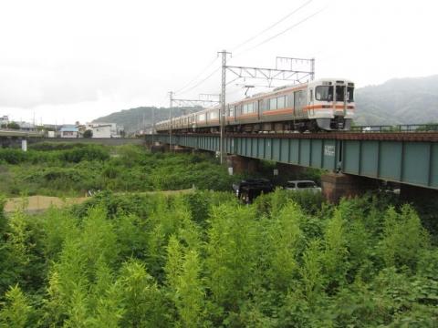 興津川橋梁04