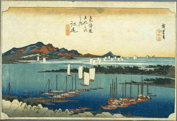 Tokaido18_Ejiri.jpg