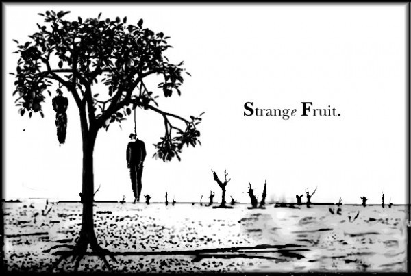 Strange_Fruit_by_CFTE_Productions-e1399233428401.jpg