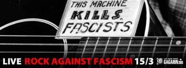 antifarock-against-fascism-640x237.jpg