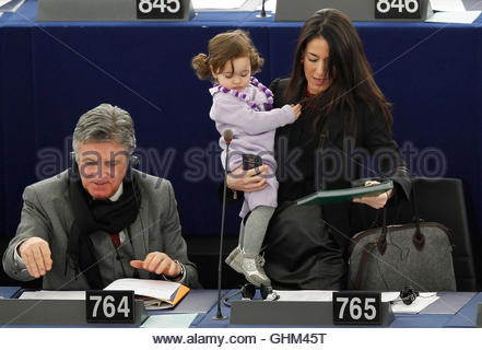 bcitalys-member-of-the-european-parliament-licia-ronzulli-r-arrives-ghm45t.jpg
