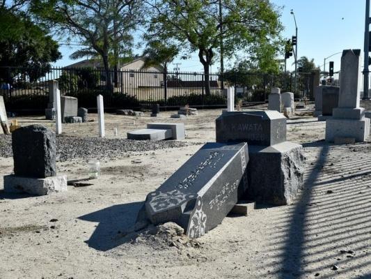 boti636341851771529039-Japanese-cemetery-1.jpg