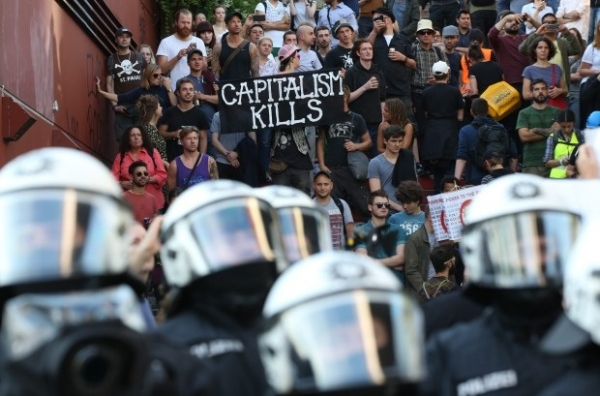 germany-g20-protest.jpg