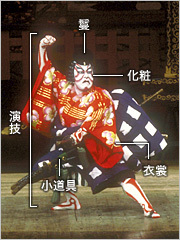 kabukiimg_4_01-01.jpg