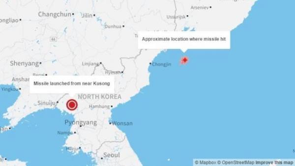 kitanorth-korea-missiel-landed.jpg