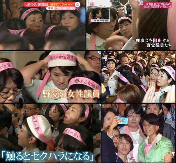 kyoubou7ec581d6-s.jpg