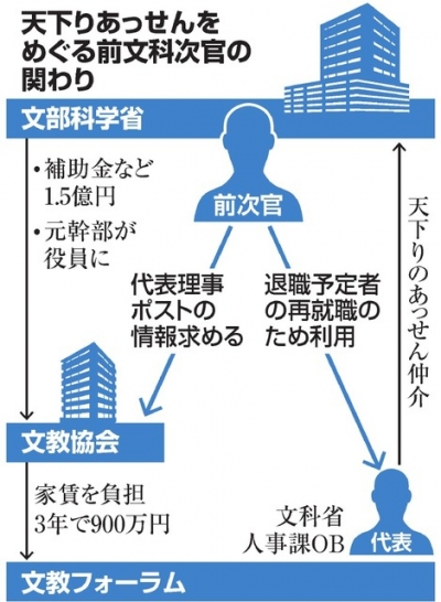 maekawa20170203000319_comm.jpg