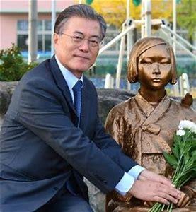 中国・韓国・北朝鮮が大好きな奥様 142 YouTube動画>9本 ->画像>113枚