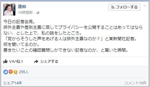 renhohikoukai1.jpg