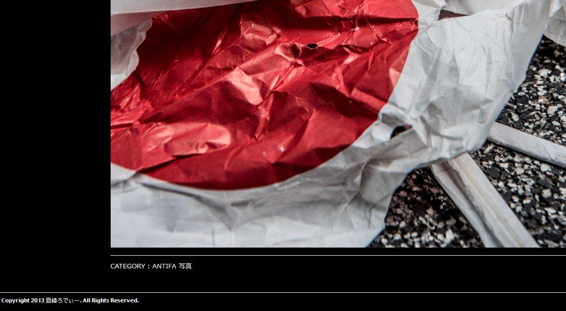思わず保存した最高の画像を転載するスレPart123 [無断転載禁止]©2ch.netYouTube動画>11本 ->画像>1468枚