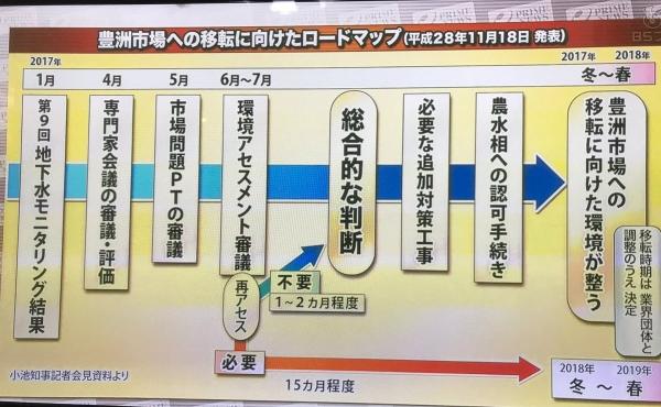 tukijiC_ib62WU0AETBUy.jpg
