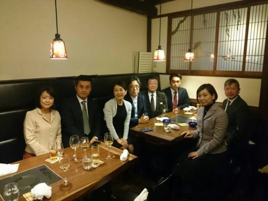 yamao20170214_410330.jpg