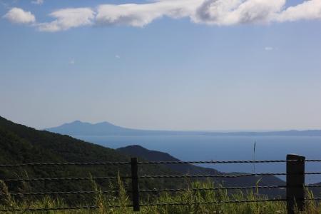 shireraubh.jpg