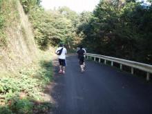 TRANNING  旅とランニングのコラムcolumn