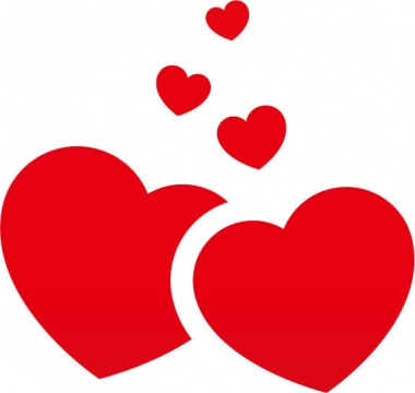heart966.jpg