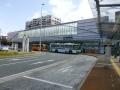 Kyudai Gakken Toshi Station