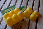 egg-holder2.jpg