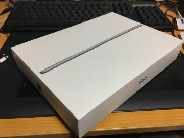 ipadbox