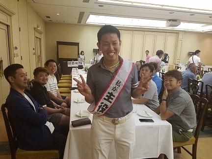 20170524 大ちゃんコンペ1