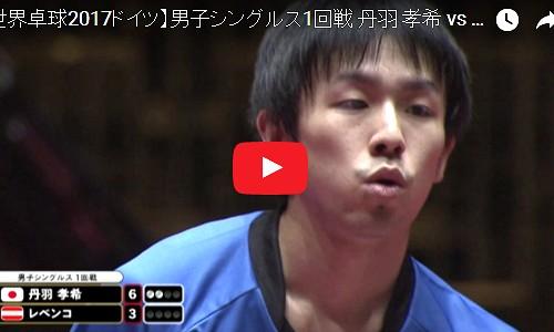 動画大7125