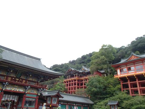 160920祐徳稲荷04