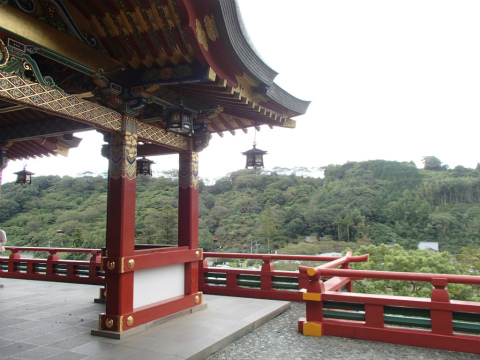 160920祐徳稲荷06