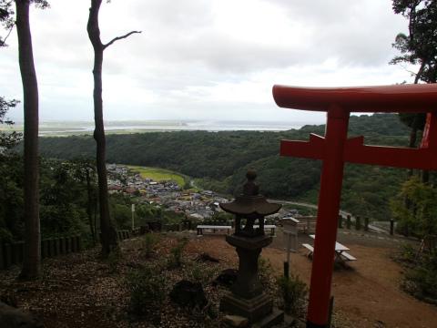 160920祐徳稲荷11