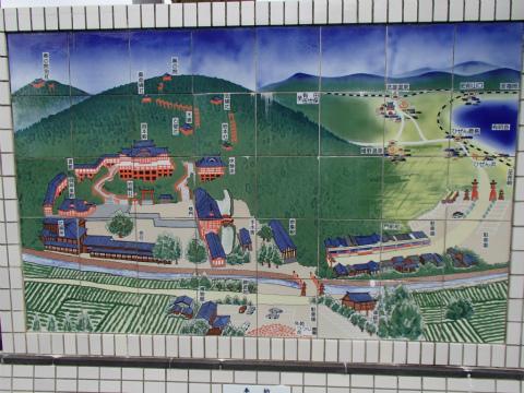 160920祐徳稲荷12