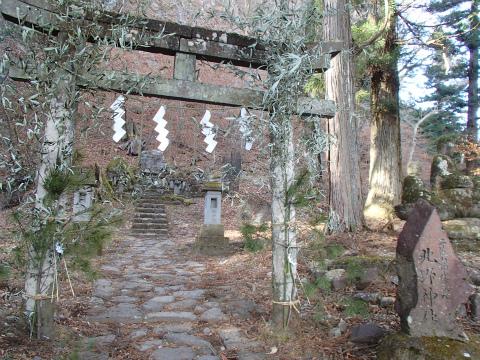 161229日光鬼怒川04