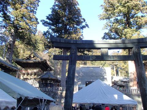 161229日光鬼怒川11